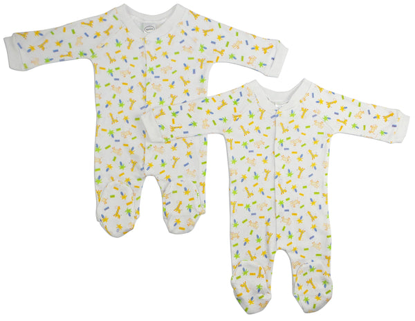 Bambini Sleep & Play (Pack of 2)