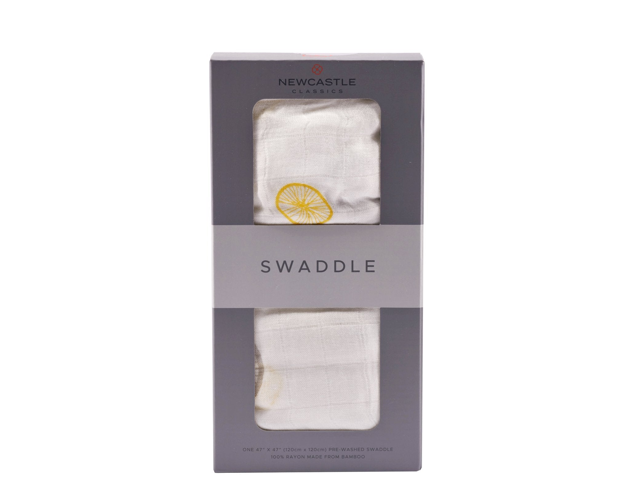 Wheel Swaddle