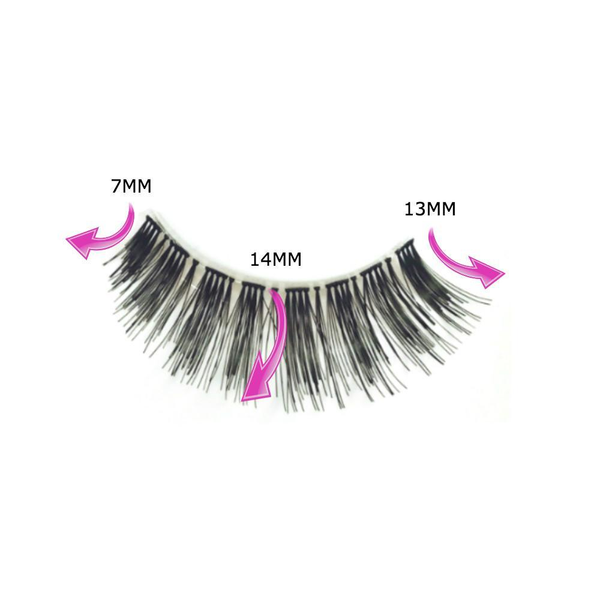 Allure Lashes