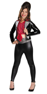 Teen Beach Mckensie Tween Costume Medium 7-8