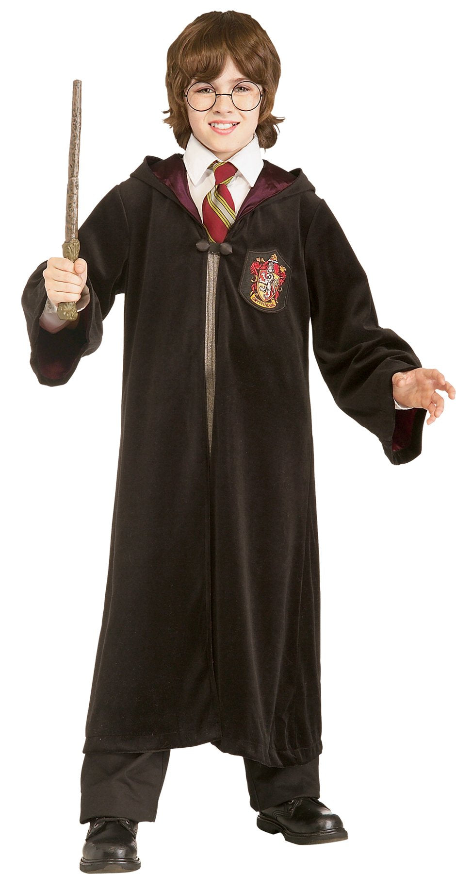 Harry Potter Robe Medium