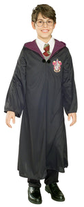 Harry Potter Boys Costume Medium