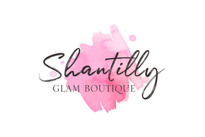 Shantilly Glam Boutique