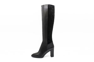 Celia Knee High Boots
