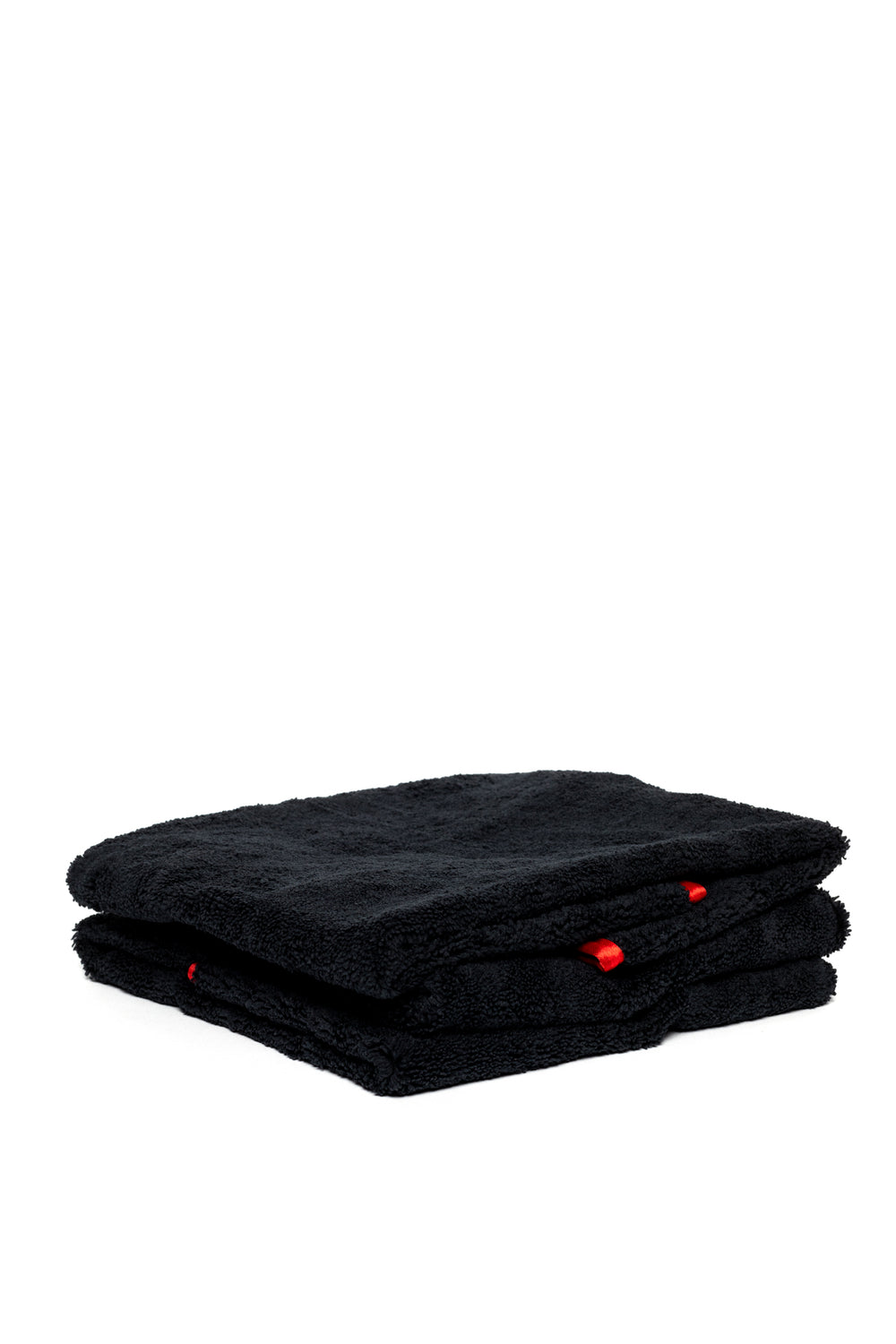 _SVIPE Car Care - Microfiber Towels