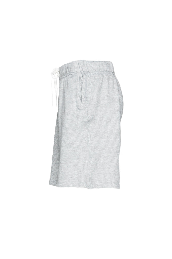 Emerson Shorts - Heather Grey
