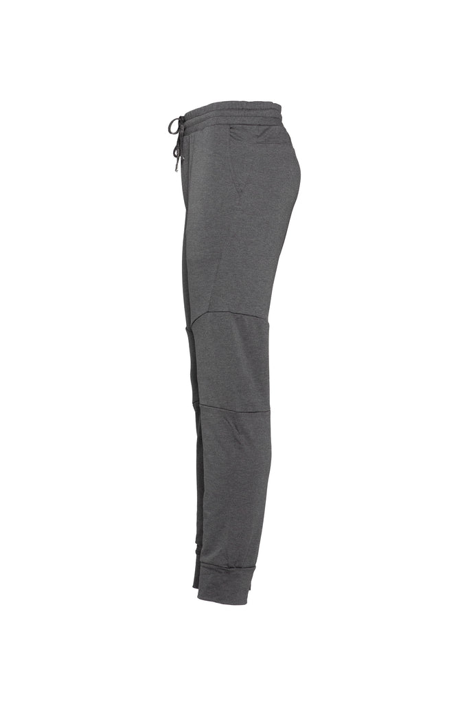 Venice Sweat Pants - Charcoal