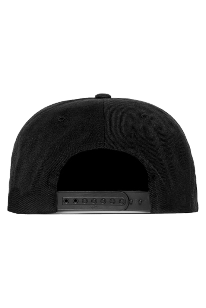 Hercules Hat - Limited Edition
