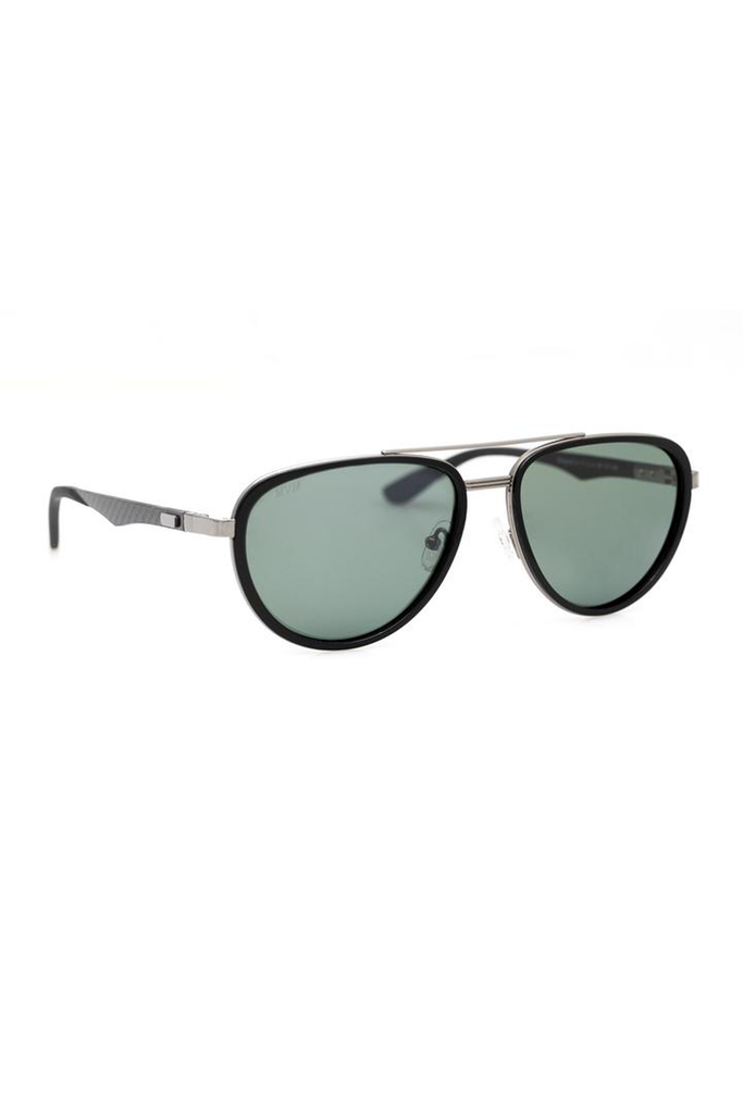 MVM Sunglasses - Black