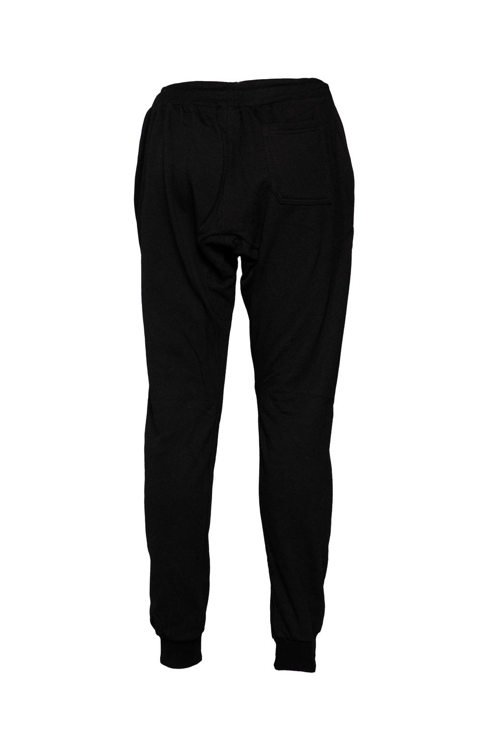 _SVIPE Sport Sweats - Black/Neon