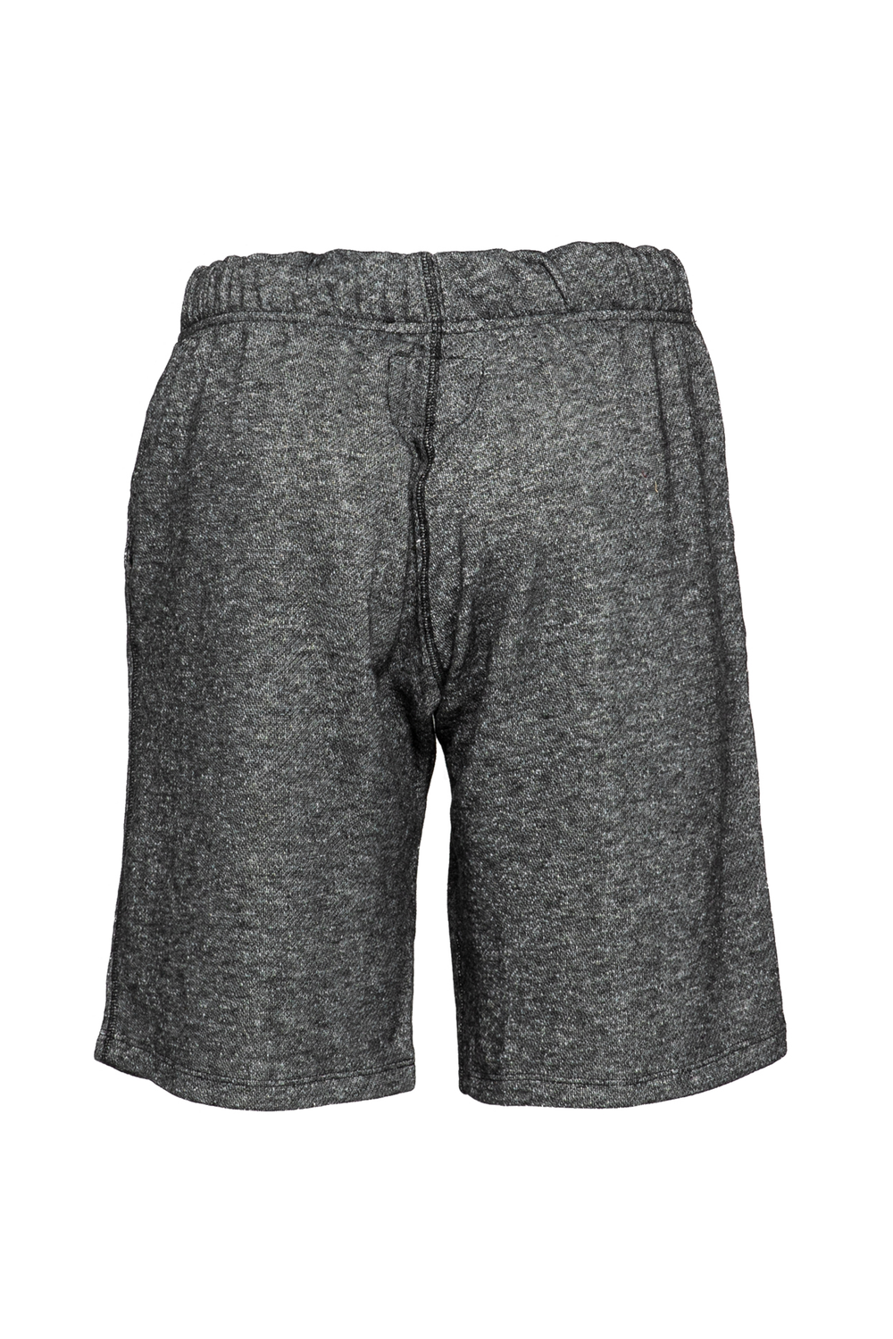 Emerson Shorts - Charcoal