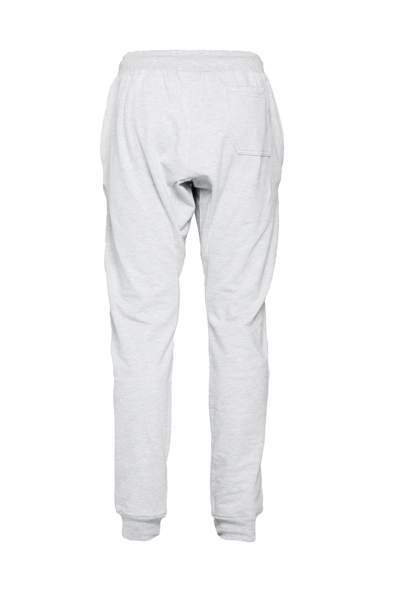 outlet store sports shoes pretty cool _SVIPE Sport Sweats - Grey/Black