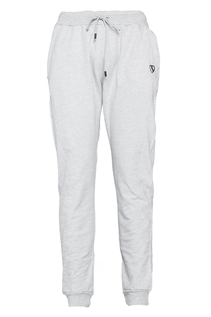 _SVIPE Sport Sweats - Grey/Black