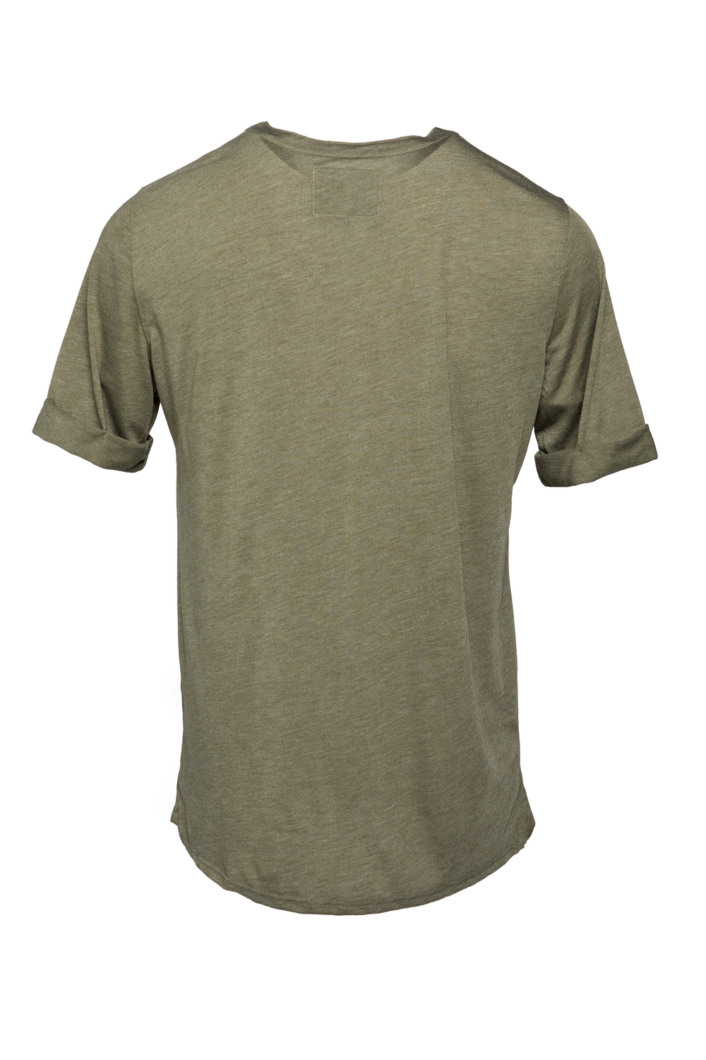 Palm Springs T-Shirt - Sage
