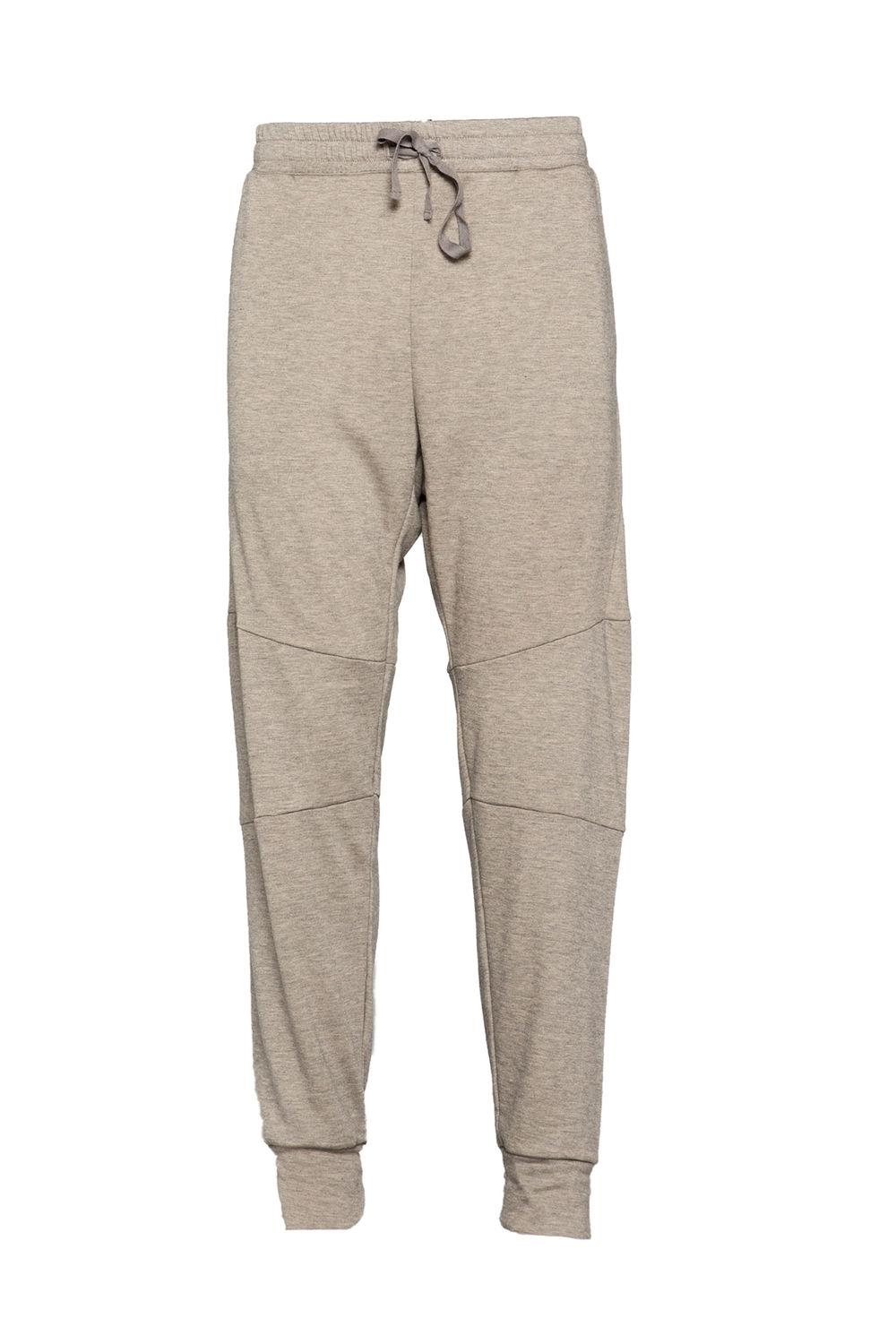 Venice Sweat Pants - Oatmeal