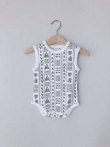 805a2f98c Onesies – Roo Babe