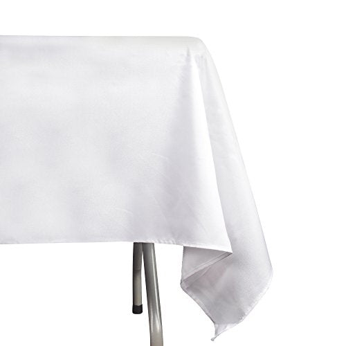 Emart Rectangle Tablecloth