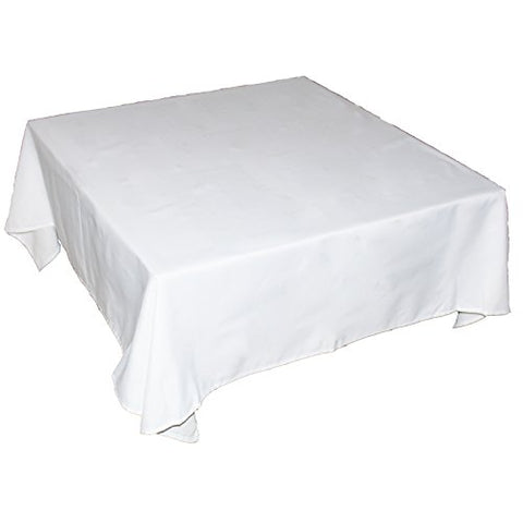 KAITATSU SEN Polyester Fabric Tablecloth,