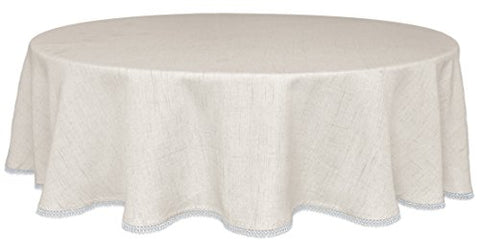 Lenox French Perle Solid