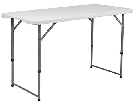 Iceberg ICE16511 Stretch Fabric Table Cloth
