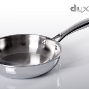 Duxtop Professional Stainless-steel Induction Ready Cookware Impact-bonded