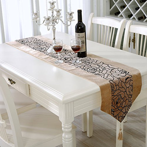 Classic European Style Table