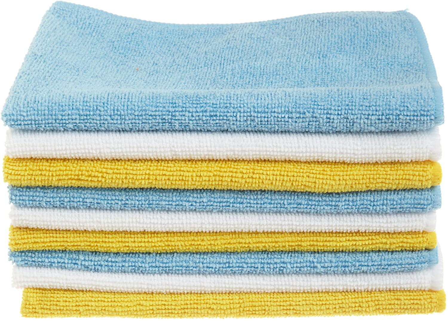 🔥SweepStakes 100% FREE: 200pcs Giveaway in 48 Hrs🔥 🔥 First Come, First Get, Click to WIN 🔥🔥Microfiber Cleaning Cloths- Pack of 144🔥