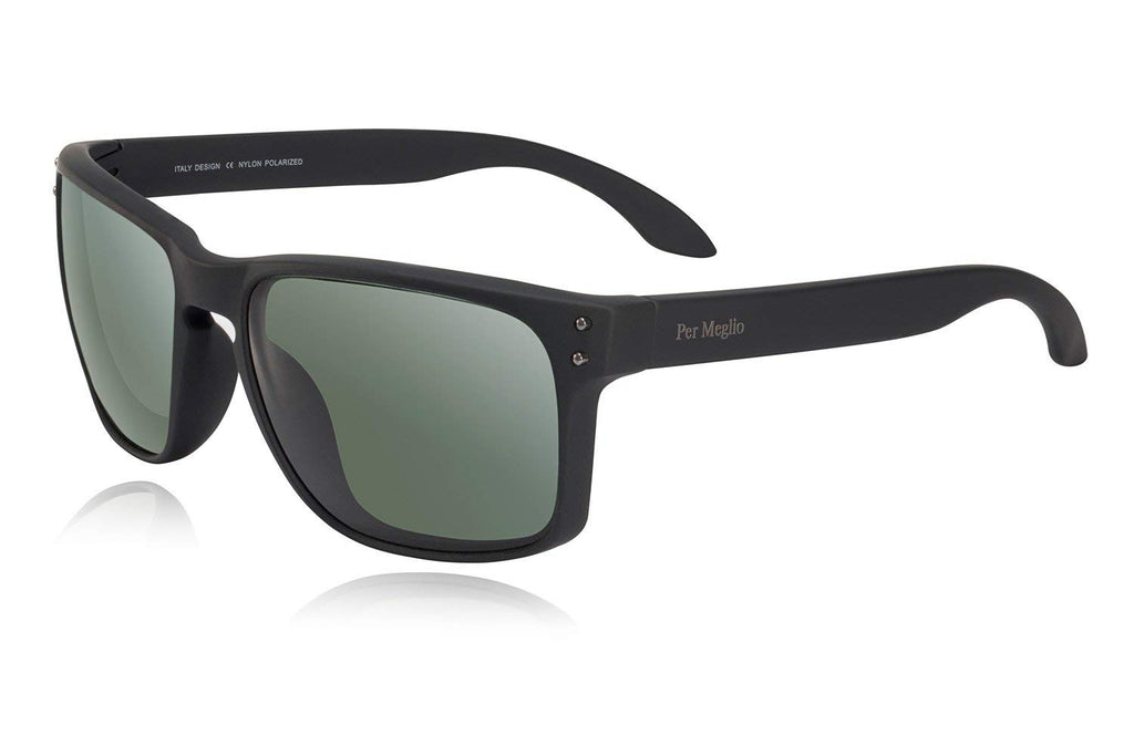 Polarized Sunglasses for Men 100% UV Protection
