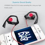 Bluetooth Headphones in Ear Wireless Earbuds