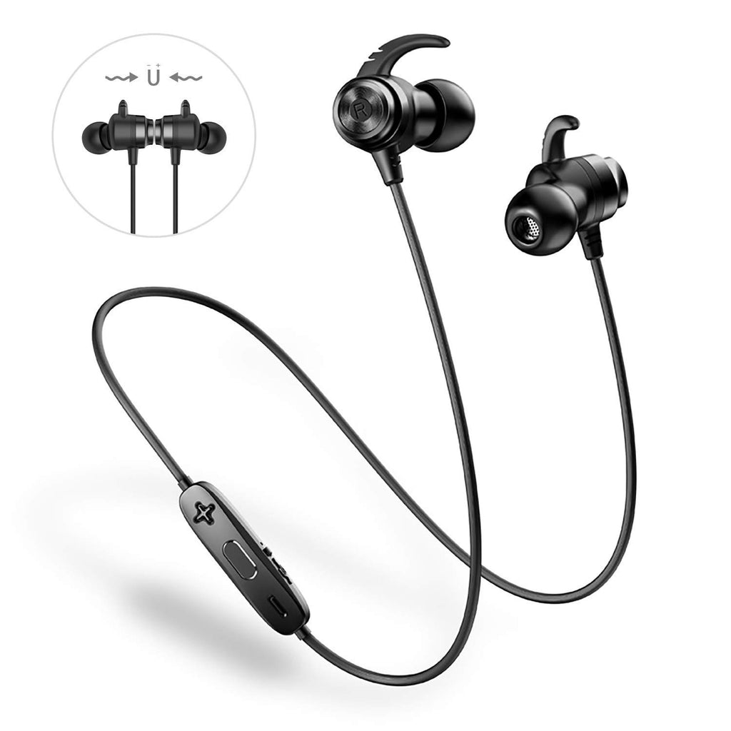 Bluetooth Headphones Earbuds Wireless Earphones