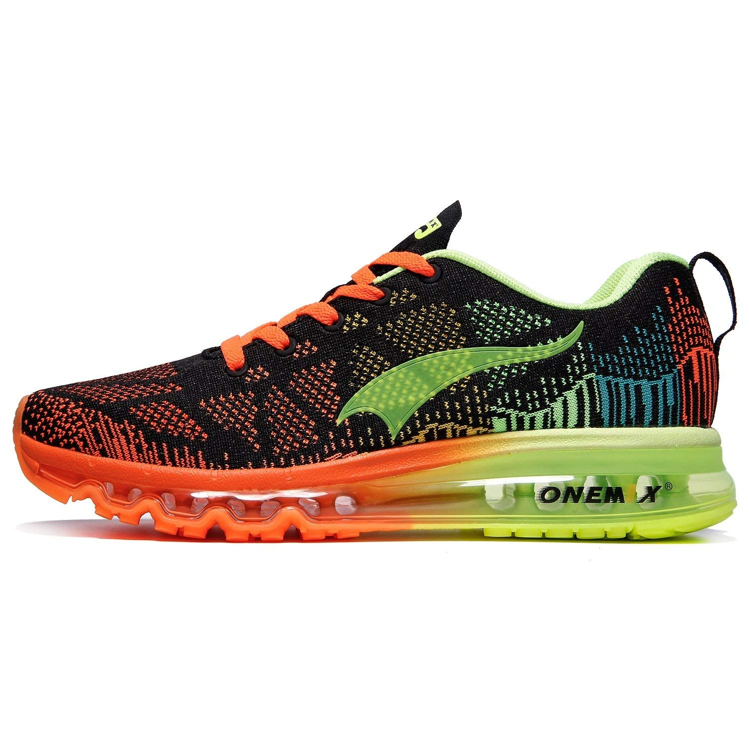 Air Max Running Shoes Men's