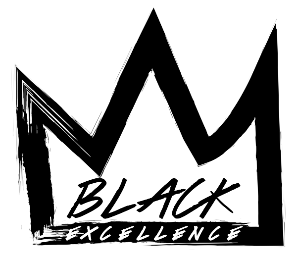 BlackExcellenceStore