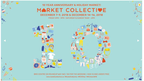 Market Collective Winter 2018