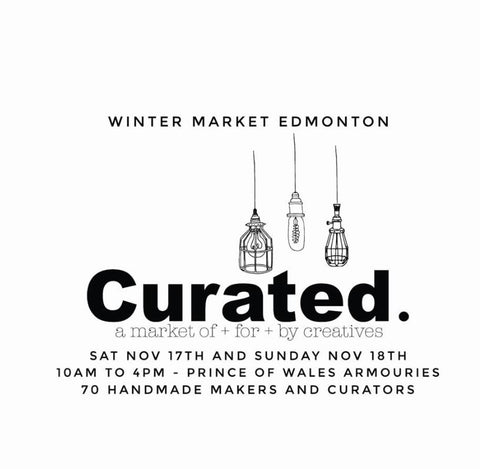 Edmonton Alberta ByCurated