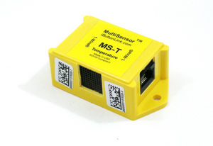 MS - T Temperature sensor