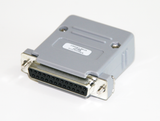DS9097U-E25# RS232 - 1wire interface