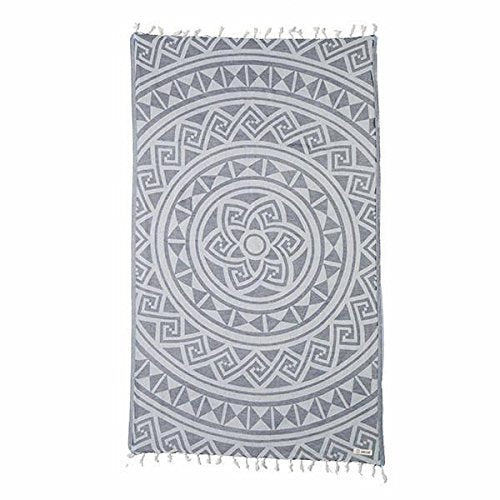 Sand Cloud Turkish Cotton Towel
