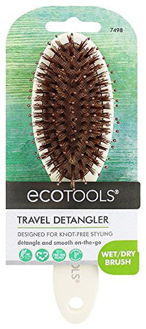 Ecotools Eco Friendly Brush