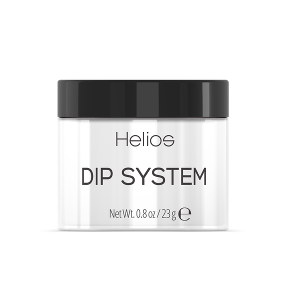 DIP SYSTEM - CLEAR
