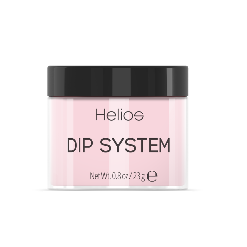 DIP SYSTEM - COVER GIRL WORTHY