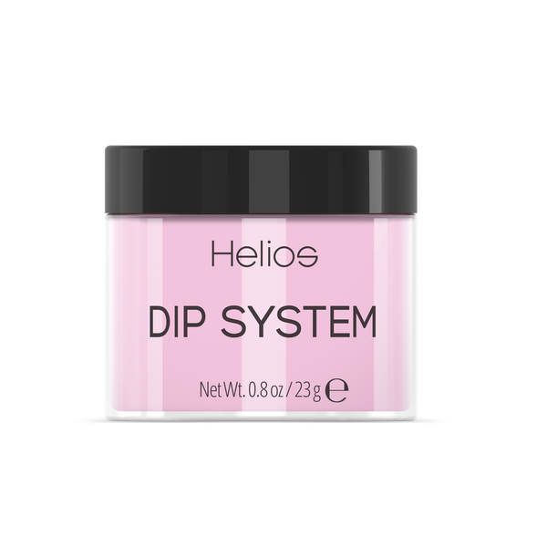 DIP SYSTEM - WORTH THE WAIT