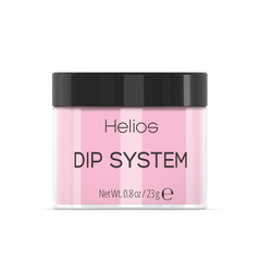 DIP SYSTEM - NOT SO INNOCENT