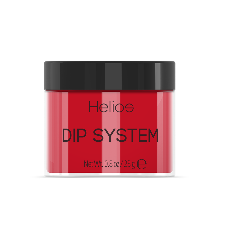 DIP SYSTEM - CHILI