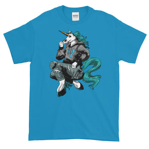 Yenicorn T-Shirt