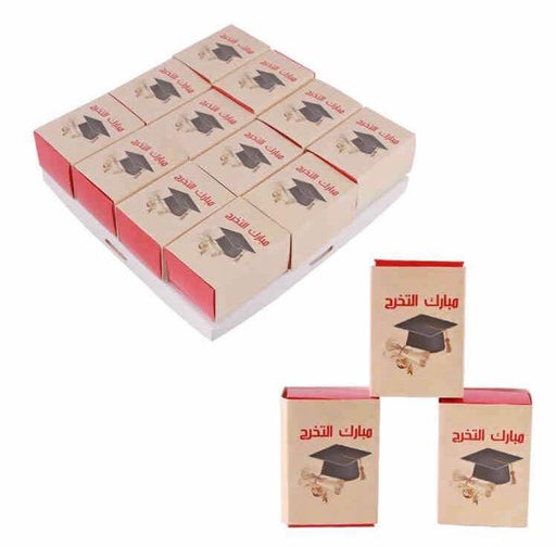 12 small box in carton bottom  With pvc cover   24 set in cartoon