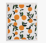 Swedish Dish Cloths- Non Paper Towels