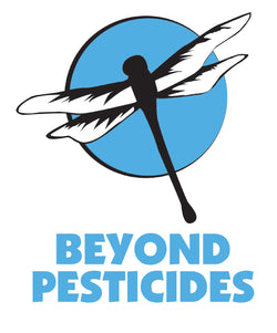 BeyondPesticides