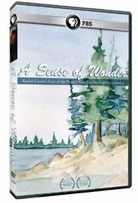 A Sense of Wonder DVD (Deluxe Edition)