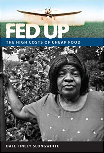 Fed Up: The High Costs of Cheap Food