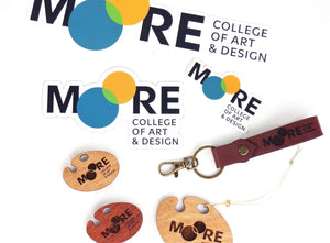 Moore Accessories